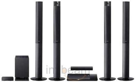 Home Theater Sony Bdv N990w sony bdv n990w home theatre system black price buy sony bdv n990w home theatre system black