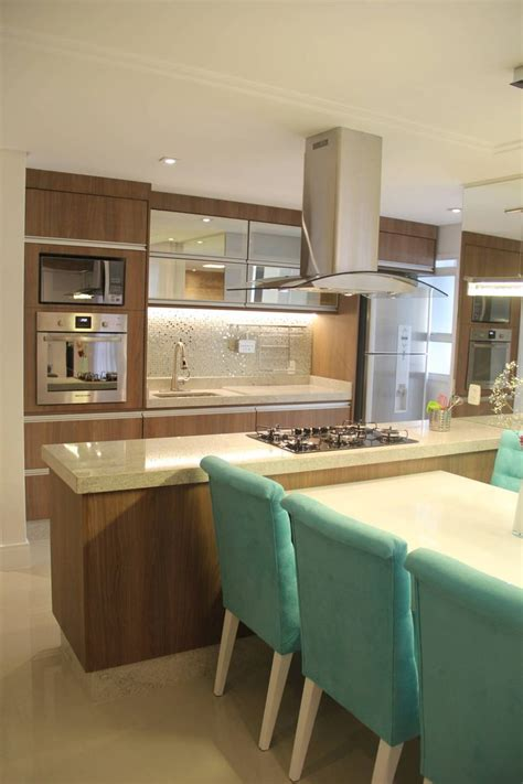 muebles de cocina modernas mejores 29 im 225 genes de canas cocinas en