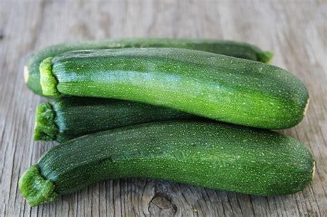 Kitchen Basics Zucchini In Season Zucchini The Kitchenthusiast