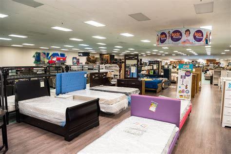 american furniture mart matrassen 7308 lakeland ave n