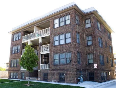 Manhattan Apartments Kansas City Tattarax Rentals Manhattan Ks Apartments