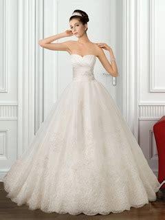 imágenes de vestidos de novia tipo princesa im 225 genes de vestidos de novia estilo princesa