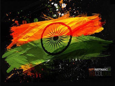 on indian independence day 2013 40 beautiful indian independence day wallpapers and