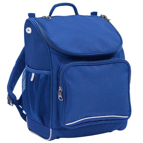 harlequin mighty tuff pack harlequin school bags