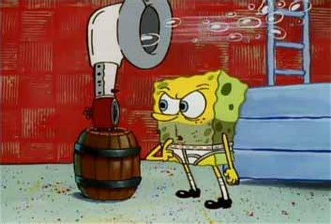 united spongebob spongebob pictures spongebob pics pictures of spongebob squarepants