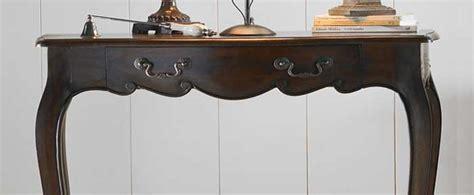 limpiar armarios de madera restaurar muebles de madera 1 limpieza y preparaci 243 n