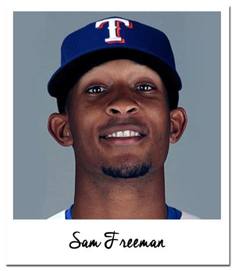 Lisd Background Check Sam Freeman Hhs Alum