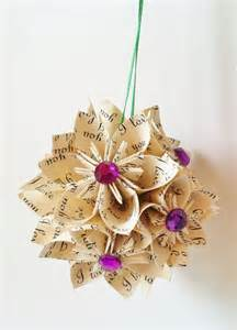 Paper Craft Ideas For Adults - paper crafts for adults handmade