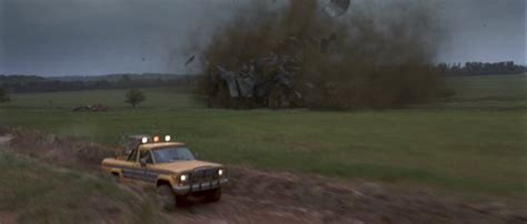 twister movie twister 1996 review the wolfman cometh