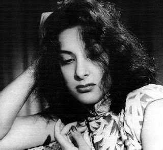 biography film actress nutan photo of the day classic actresses of bollywood various