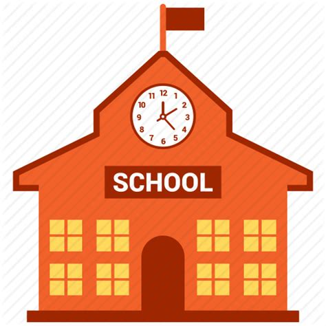 Search On By School School Images
