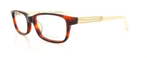 marc by marc eyeglasses mmj 578 0c4d
