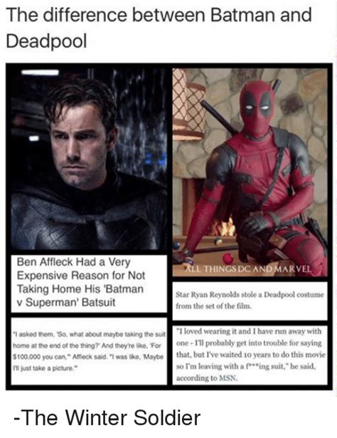 Winter Soldier Meme - funny ben affleck memes of 2016 on sizzle batman