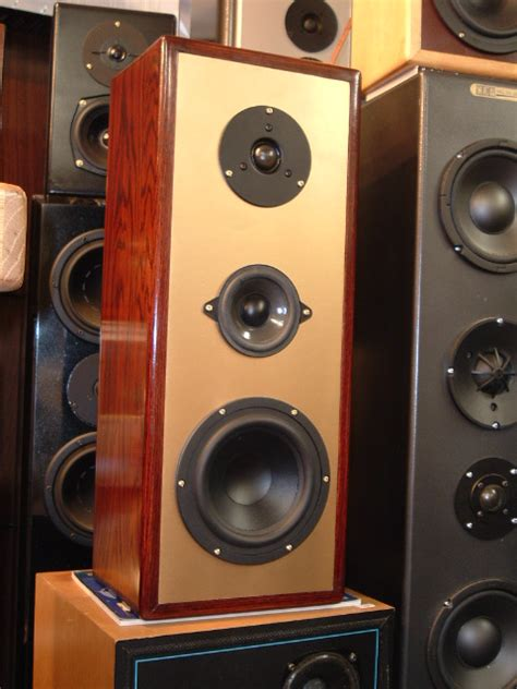 best stereo bookshelf speakers 28 images five best