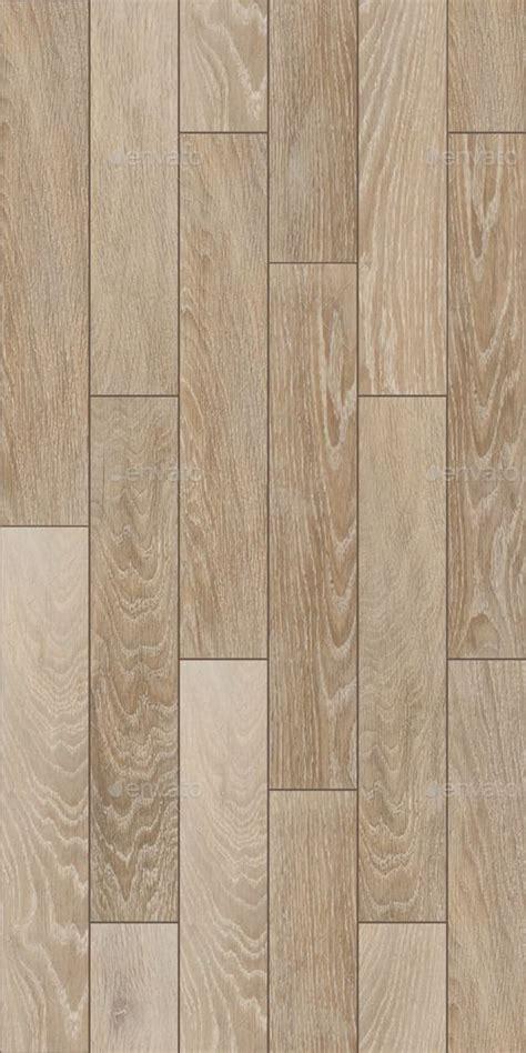 wood floor plank  wood floor texture concrete wall