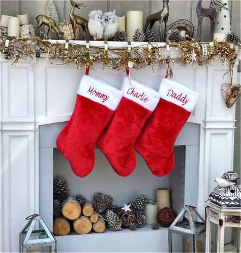 christmas stockings sale christmas stocking sale personalized
