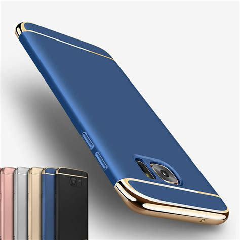 ultra thin slim protective cover for samsung galaxy s8 plus r ebay