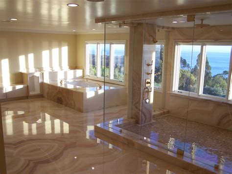 modern luxury bathrooms designs nicez bathroom free 3d best bathroom design software download