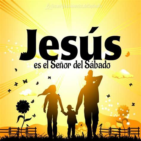 imagenes navidenas de feliz sabado 86 best images about orgullosamente adventista del septimo