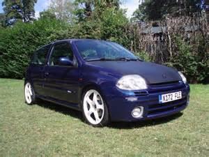 2000 Renault Clio 2000 Renault Clio Pictures Cargurus