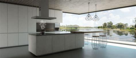 exklusive innenarchitektur exklusive k 252 chenplanung schuster interior design