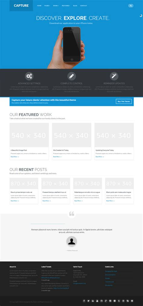 layout with bootstrap resizable html css collapsible panel phpsourcecode net