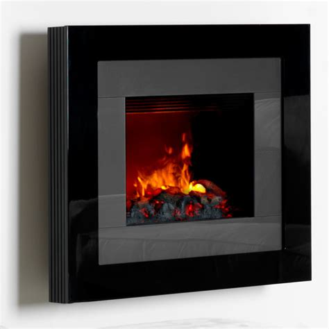 buy dimplex redway opti myst wall mounted electric