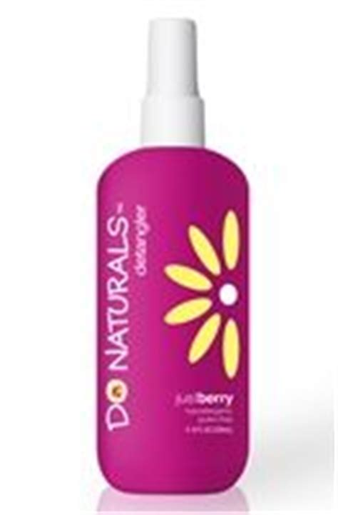 is bed head cruelty free 17 best images about our products on pinterest bottle