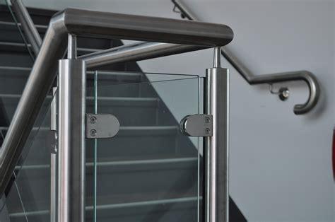 stainless steel banister handrail stainless steel balustrades and handrails adelaide balustrade fencing