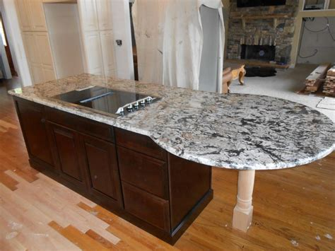 Bianco Granite Countertops by Bianco Antiquo Granite Countertops Nc