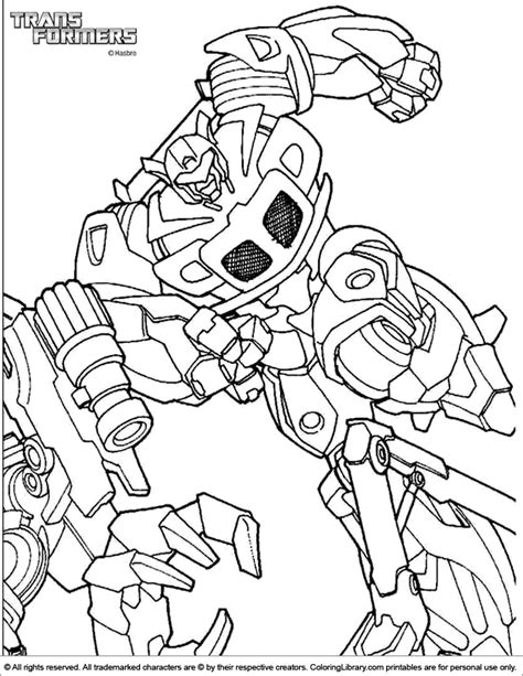 coloring pages of angry birds transformers angry birds transformers coloring pages coloring pages