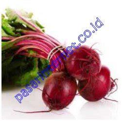 kandungan fiforlif kandungan fiforlif slimming fiber toko herbal terpercaya