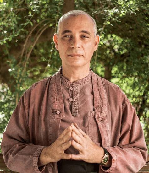 zen trilotherapy usui reiki karuna healing training