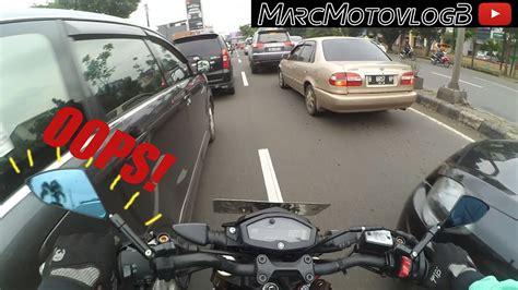 Yamaha Xabre Mt15 Free Ongkir 085 filtering naik xabre yamaha mt15
