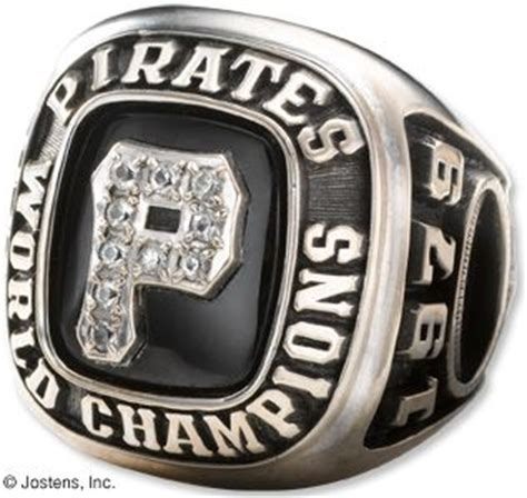 Kunci Ring At 22 X 24 Pro Series best 25 chionship rings ideas on nba