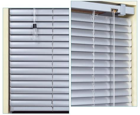 window curtains for office shutter curtain rooms