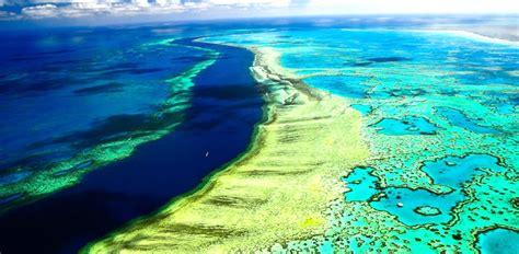 imagenes de paisajes raros y bonitos paisajes bonitos del mundo imagenes playas wallpaper fotos