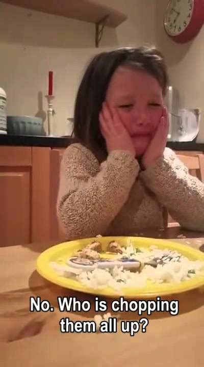 doesn t want to eat adorable explains she doesn t want to eat