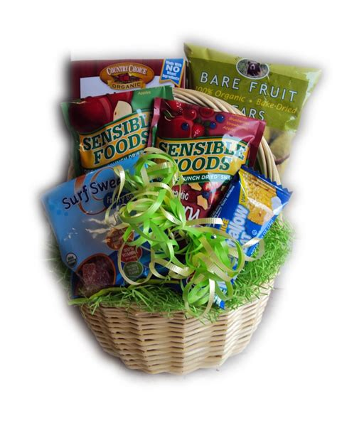 1000 images about gift baskets for children on pinterest