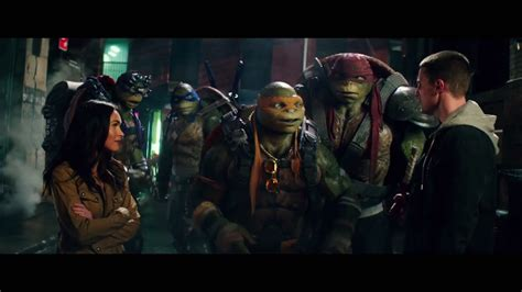 film bagus april 2016 film 2016 ninja turtles bande annonce tortues april casey
