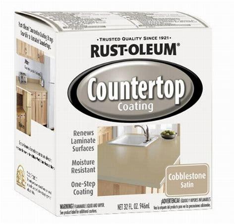 Rustoleum Countertop Paint Sles by Rust Oleum 263206 Transformations Countertop Coating
