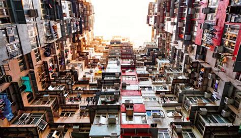hong kong housing hong kong housing ranked most unaffordable in the world