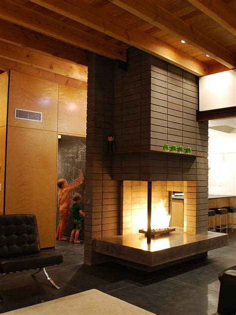 Great Fireplace by 10 Great Fireplace Design Ideas