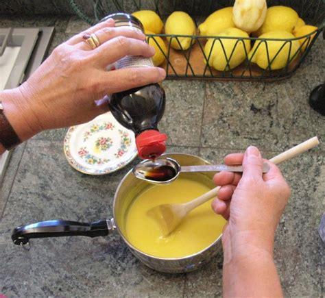 membuat es krim tanpa menggunakan alat pembuat es krim membuat es krim tanpa menggunakan alat pembuat es krim