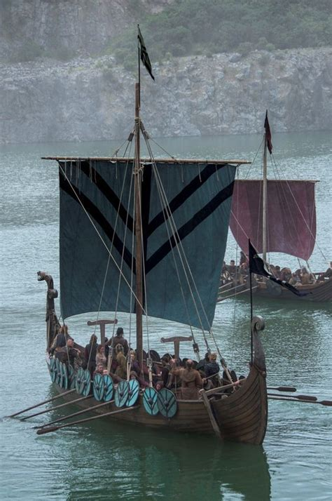 how long is the biggest boat in the world viking longboat ships were used to travel from one raid to