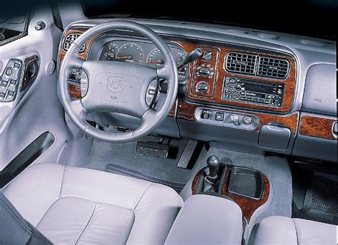old car repair manuals 2000 dodge durango instrument cluster remove the dash in a 1999 dodge stratus e3dg134 2003 dodge stratus 2 4 engine test youtube