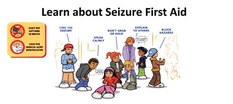 seizures what to do after no chaser seizure aid do s and don ts jeffreysterlingmd