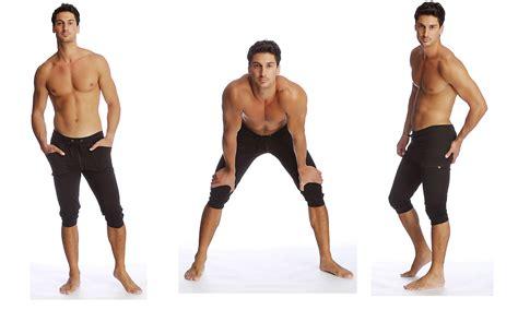yoga for men the worlds best mens yoga clothing plus best yoga clothing for men photos 2017 blue maize