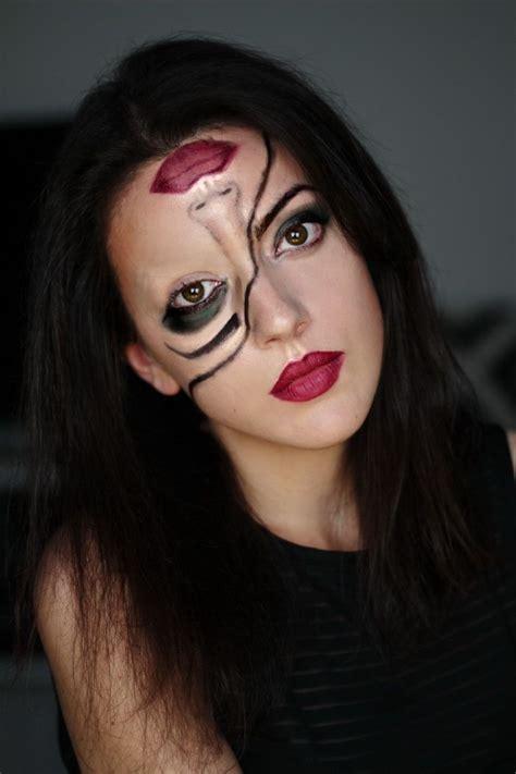 whats up with ann aldridge face 220 ber 1 000 ideen zu kost 252 me auf pinterest halloween