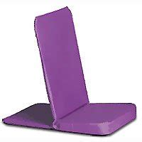 Backjack Chair by Back Chair Purple Kitchen Dining